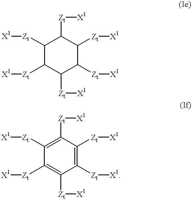 Figure US20020016451A1-20020207-C00015