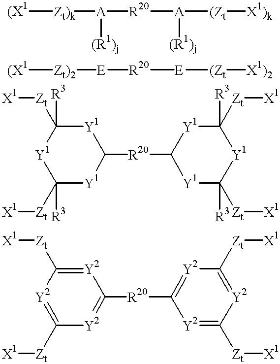 Figure US20020016451A1-20020207-C00017