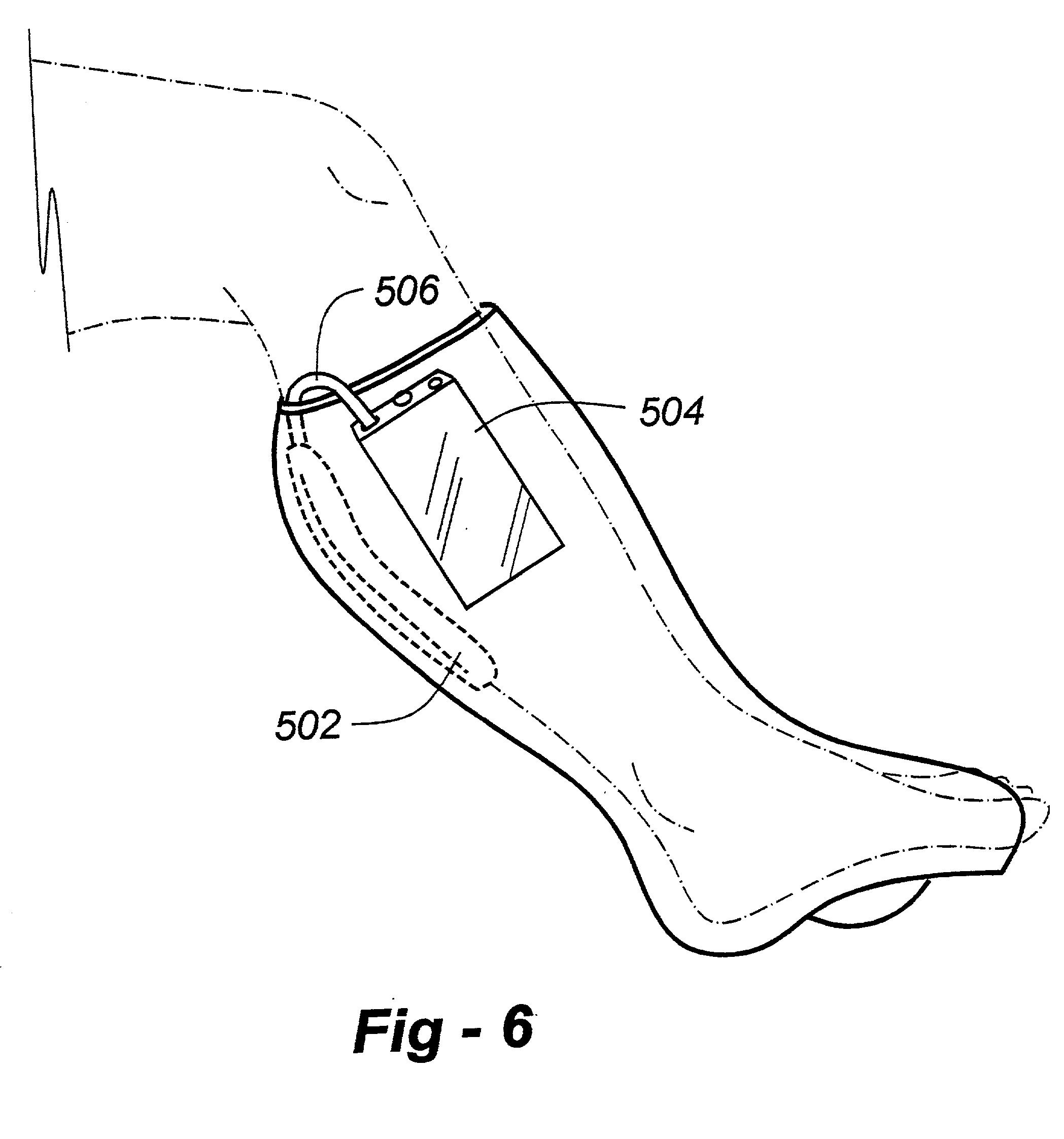 patent us20020022791
