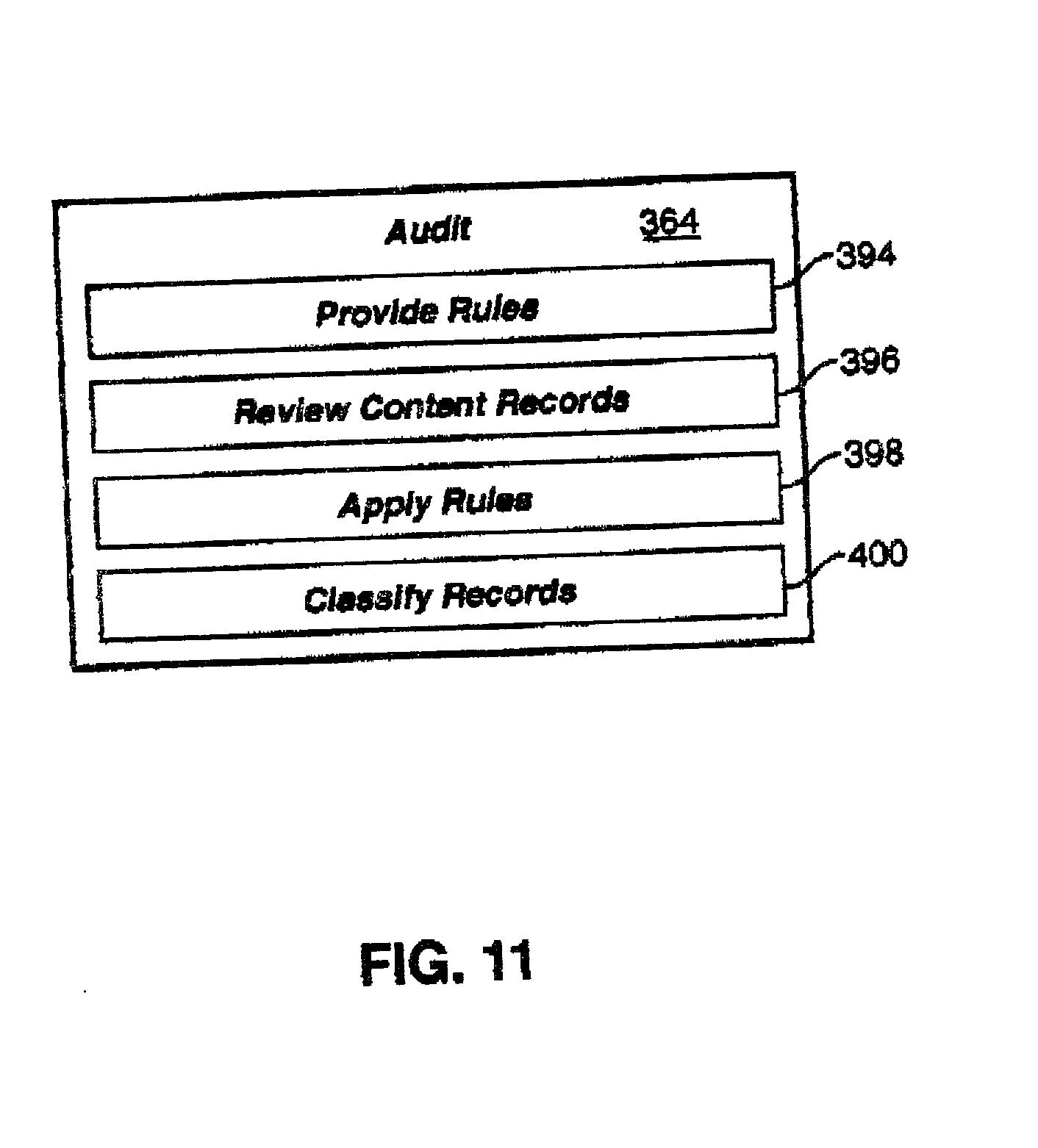 patent us20020026507
