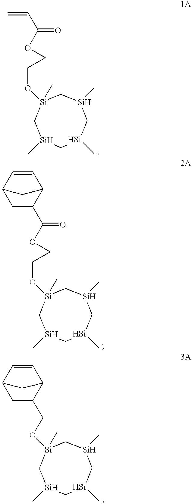 Figure US20020028406A1-20020307-C00006