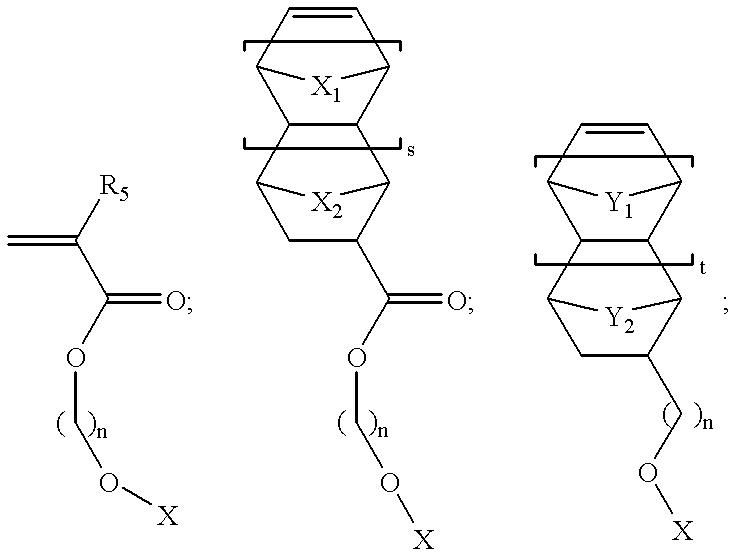 Figure US20020028406A1-20020307-C00010