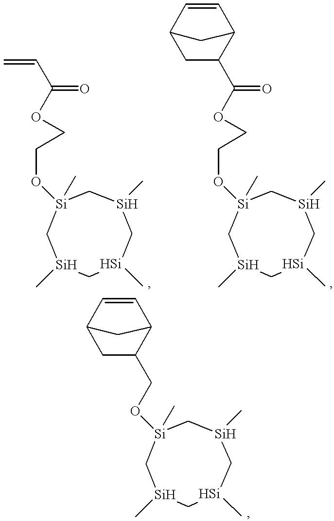 Figure US20020028406A1-20020307-C00014