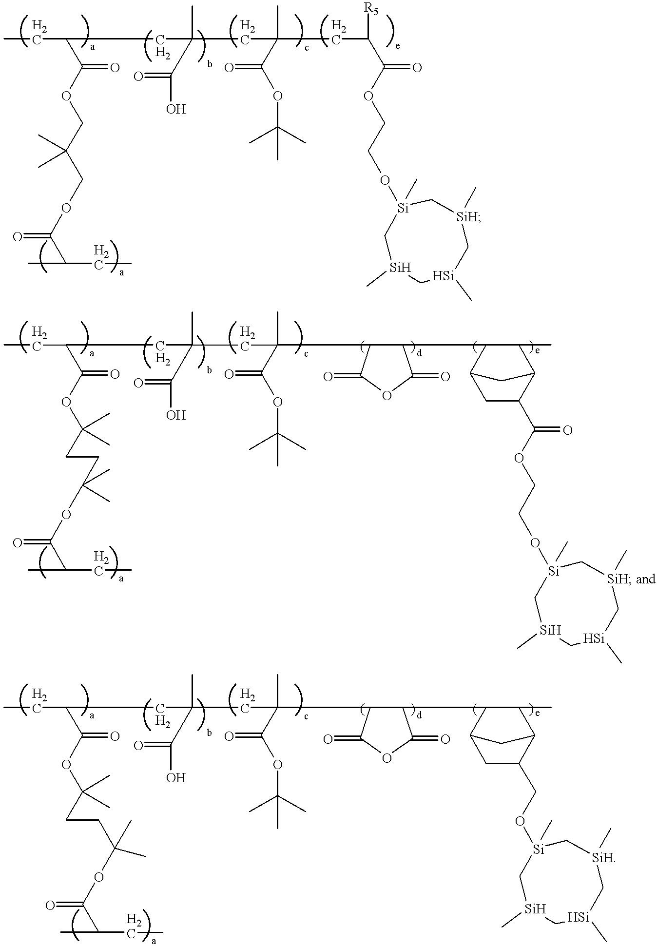 Figure US20020028406A1-20020307-C00017
