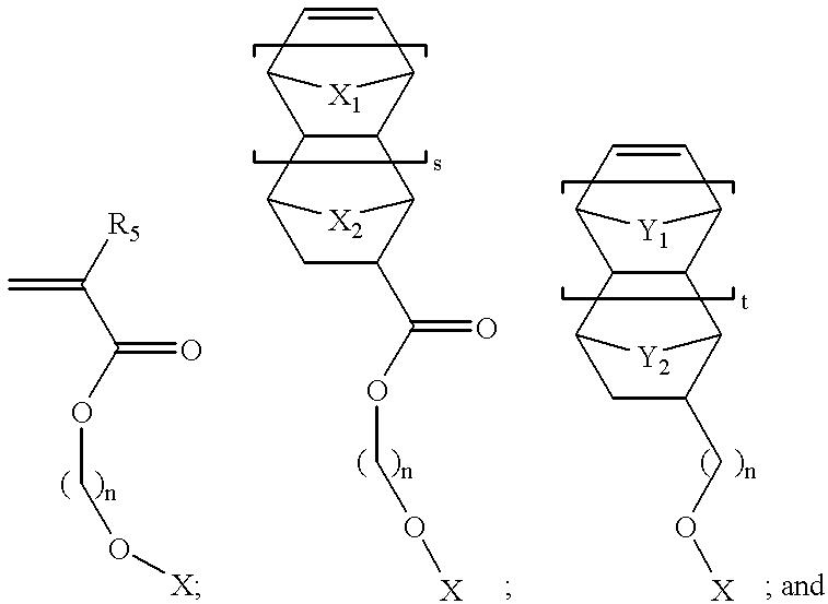 Figure US20020028406A1-20020307-C00018