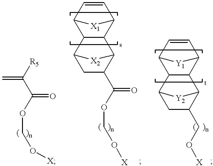 Figure US20020028406A1-20020307-C00023