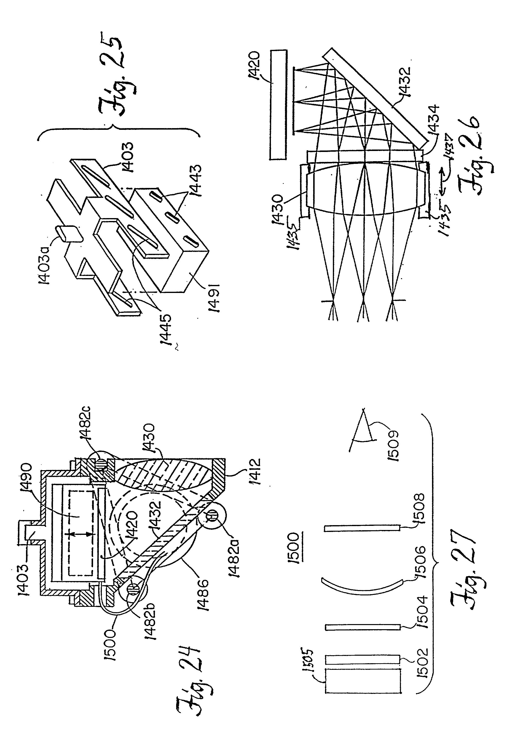patent us20020030649