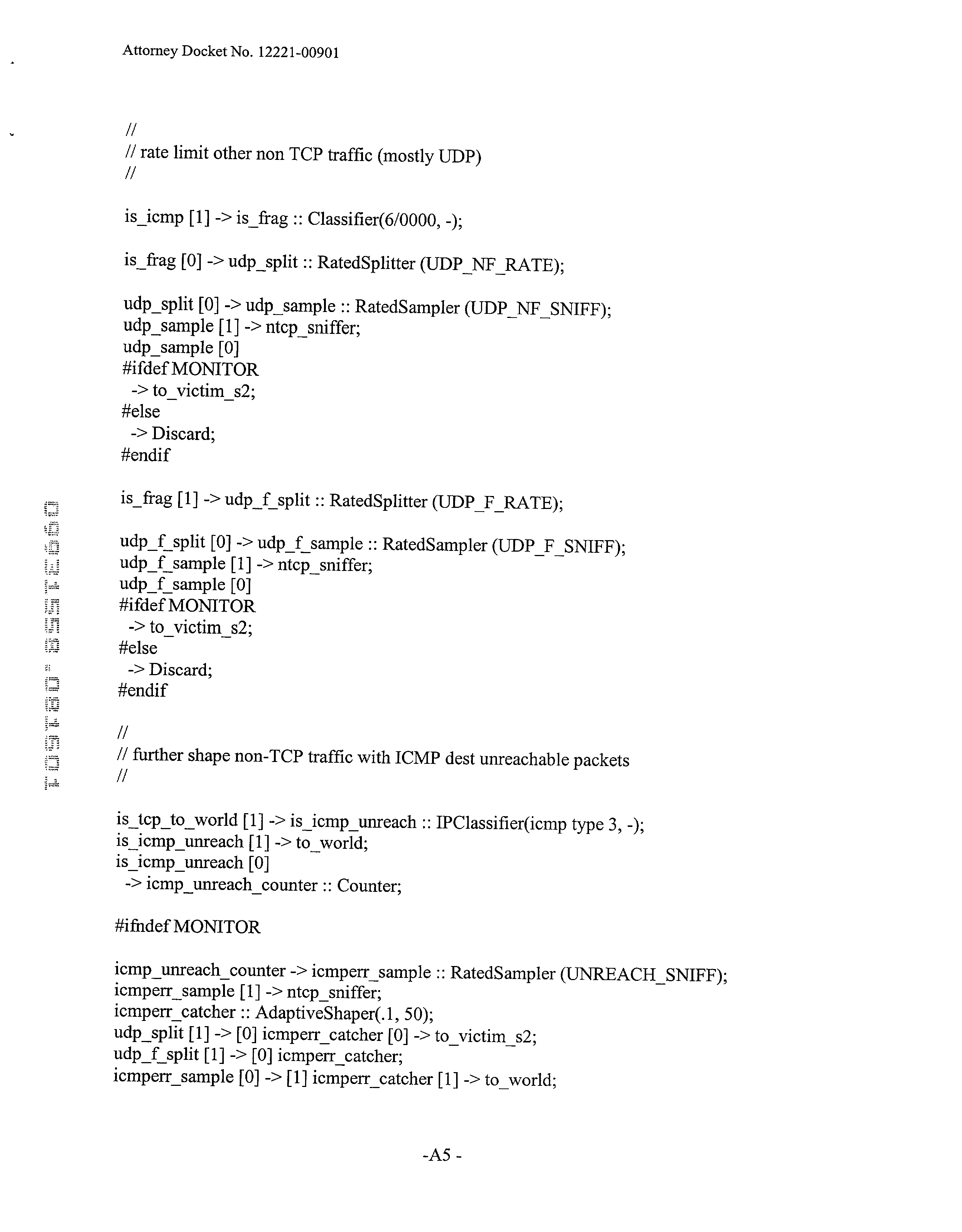 Figure US20020032880A1-20020314-P00005
