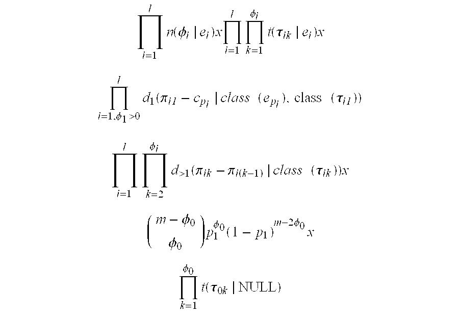 Figure US20020040292A1-20020404-M00001
