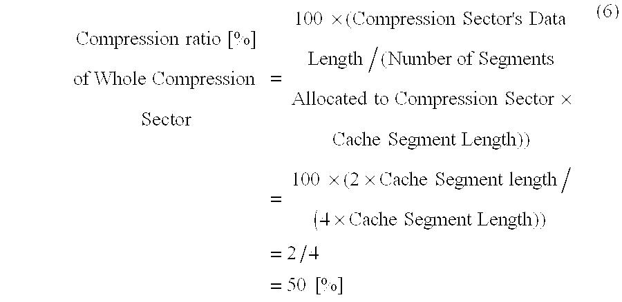 Figure US20020040413A1-20020404-M00005