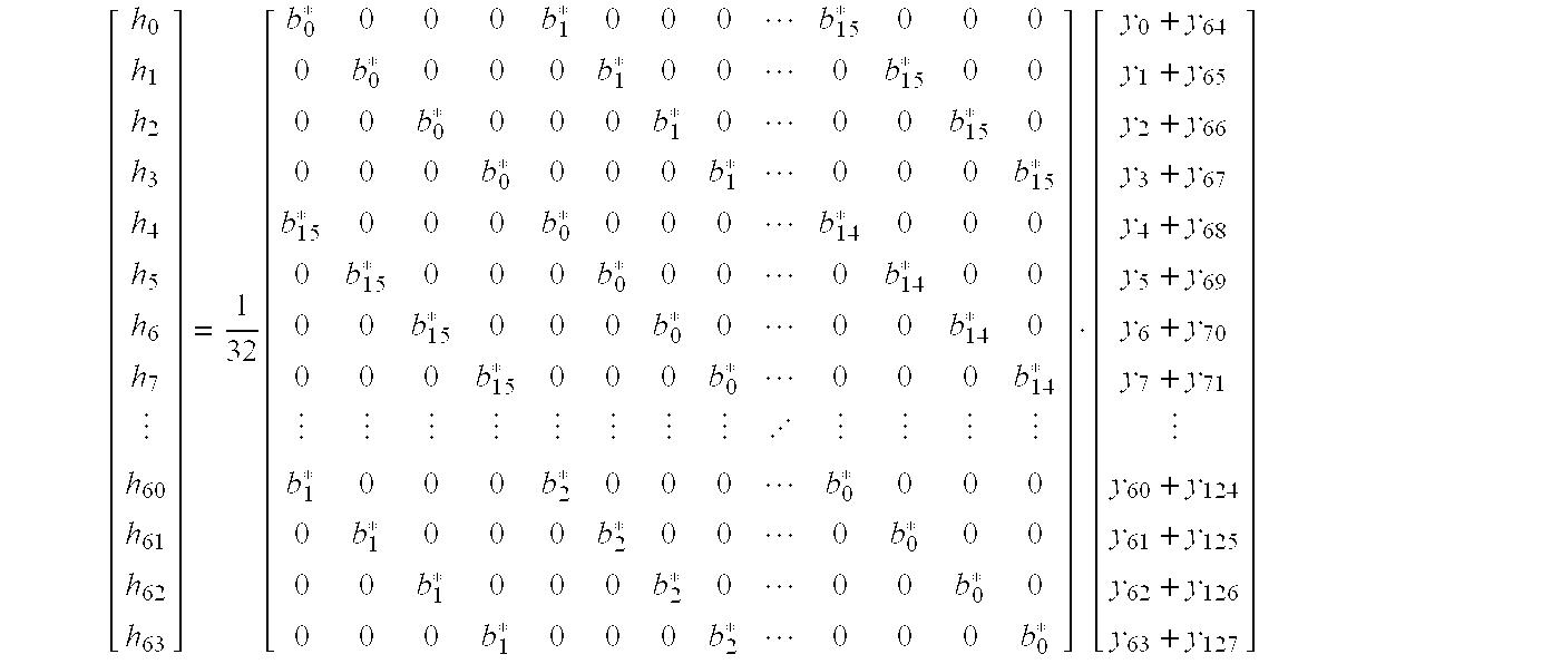 Figure US20020041570A1-20020411-M00008
