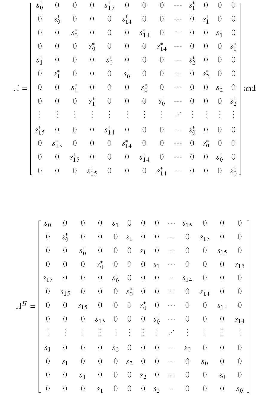 Figure US20020041570A1-20020411-M00009