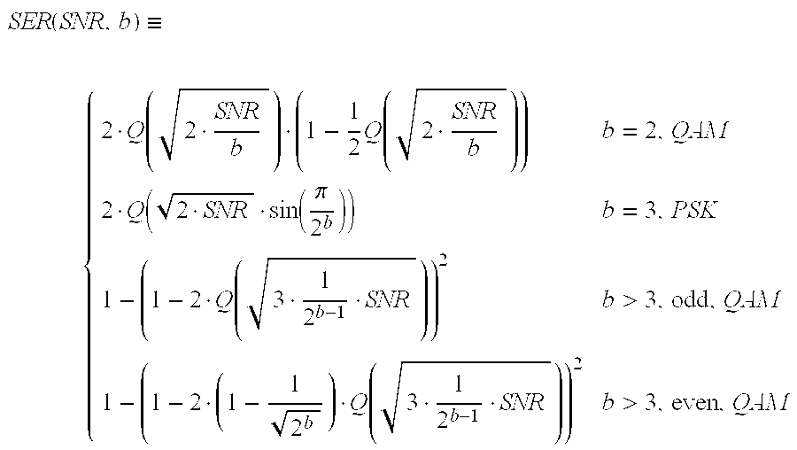 Figure US20020041570A1-20020411-M00018
