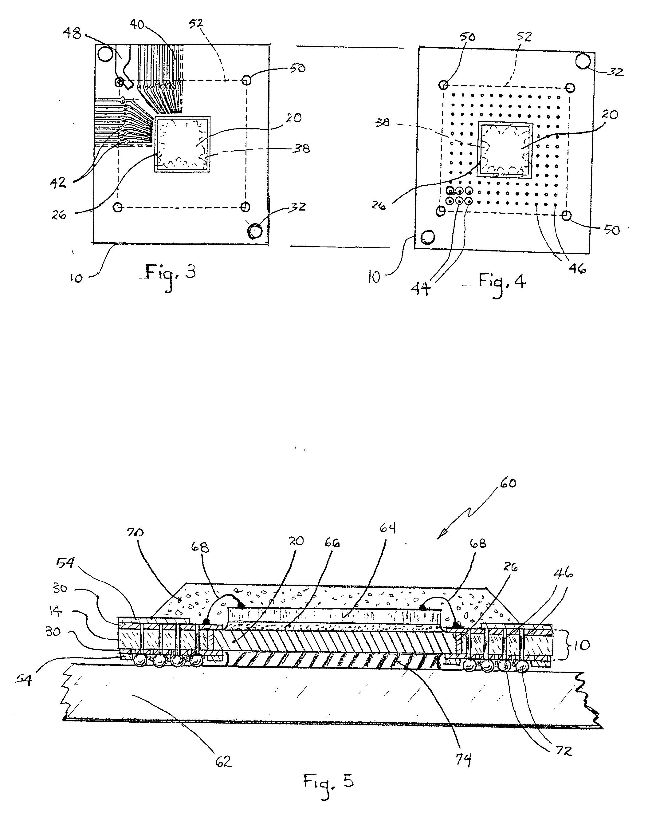 patent us20020043402