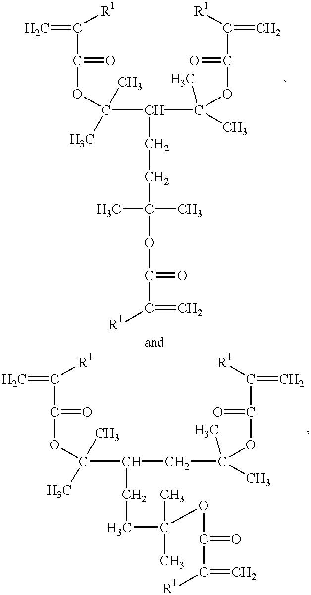 Figure US20020045133A1-20020418-C00006