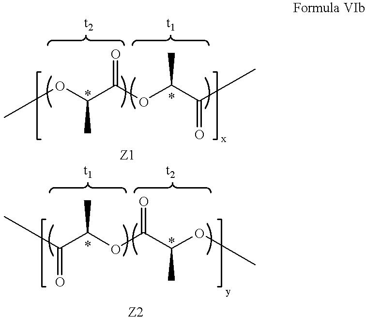 Figure US20020045668A1-20020418-C00019