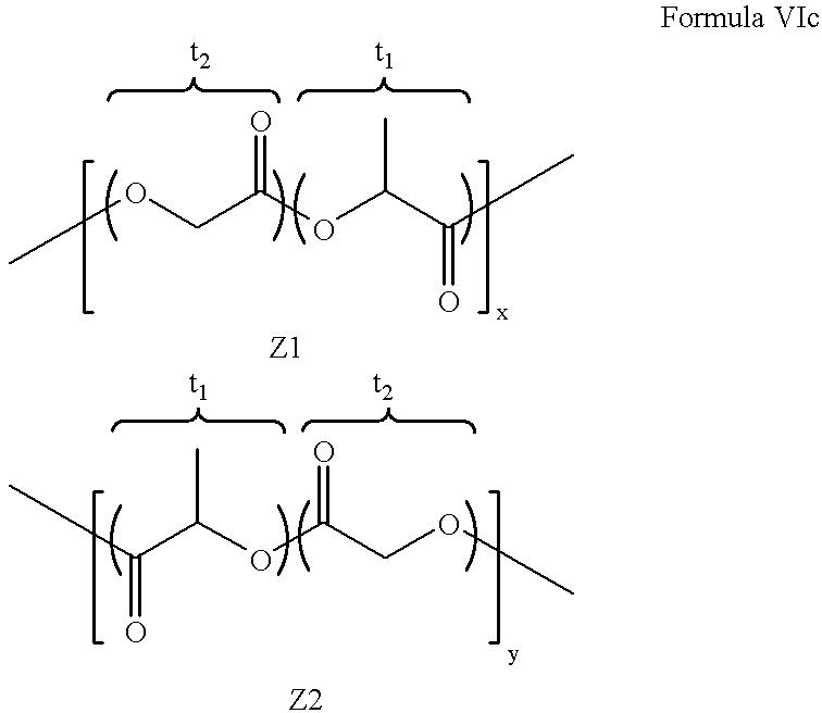 Figure US20020045668A1-20020418-C00020