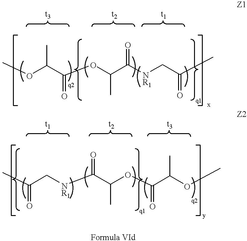 Figure US20020045668A1-20020418-C00021