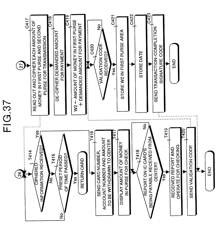 patent us20020046186