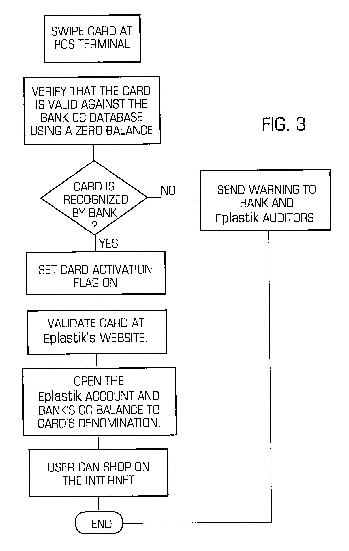 Infiniti cash loans image 6