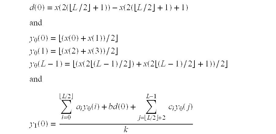 Figure US20020048405A1-20020425-M00015