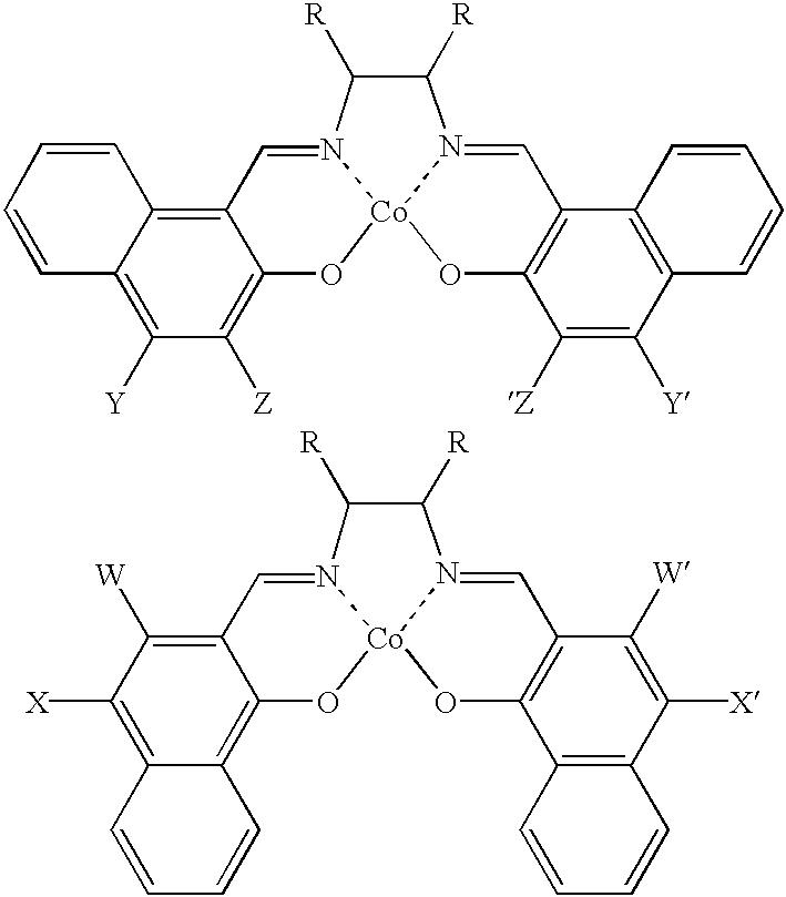 Figure US20020049154A1-20020425-C00017