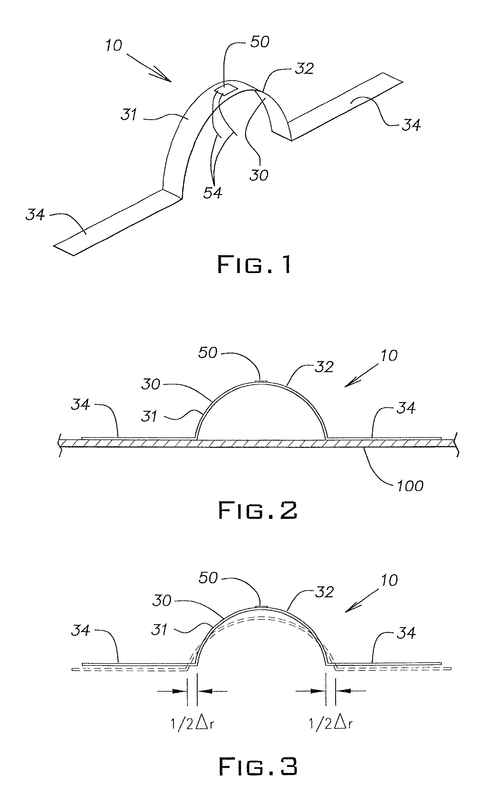 patent us20020050174 displacement transducer patents Switch Wiring Diagram patent drawing
