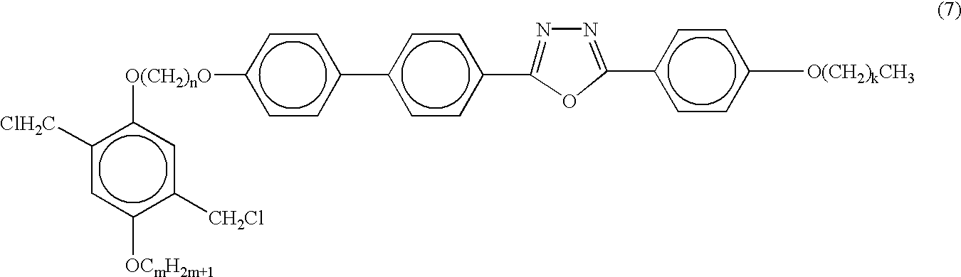 Figure US20020051894A1-20020502-C00007