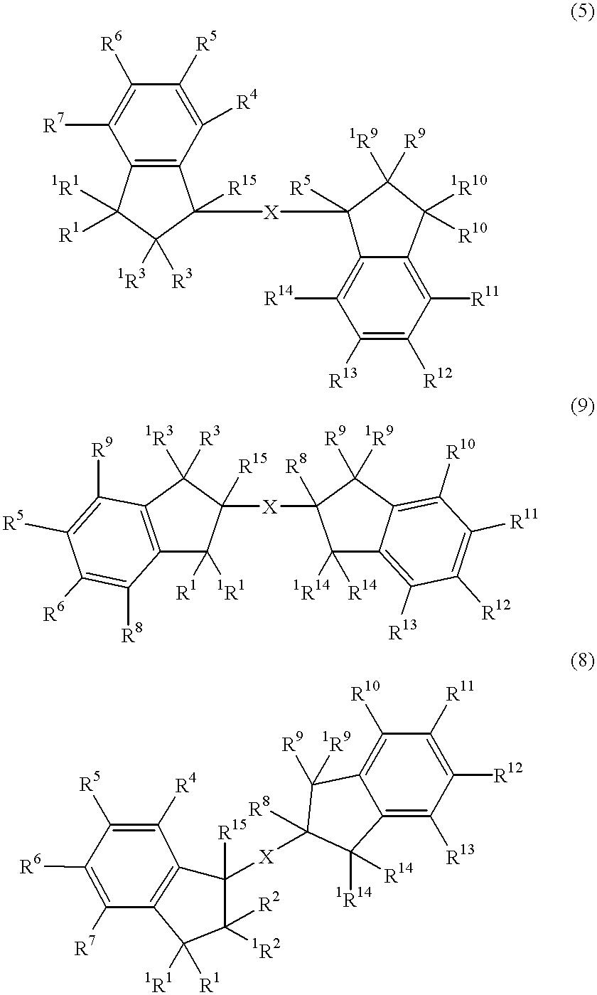 Figure US20020052530A1-20020502-C00001