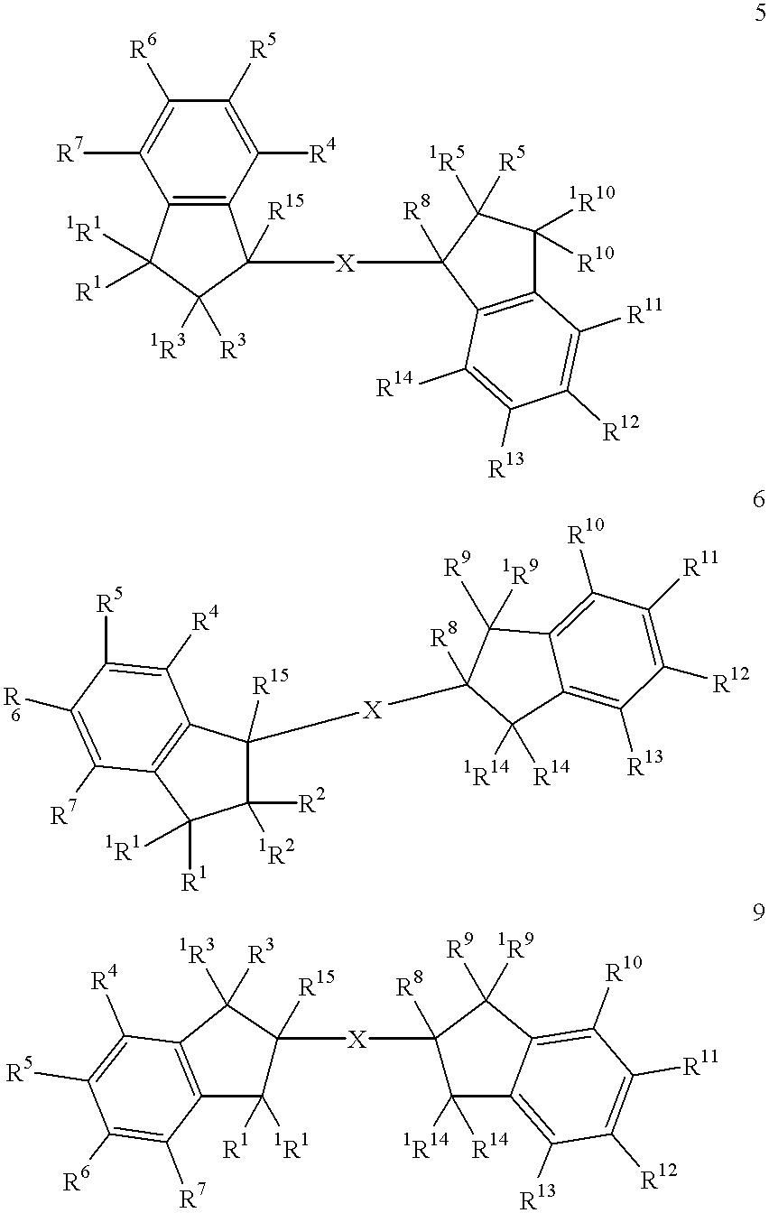 Figure US20020052530A1-20020502-C00002