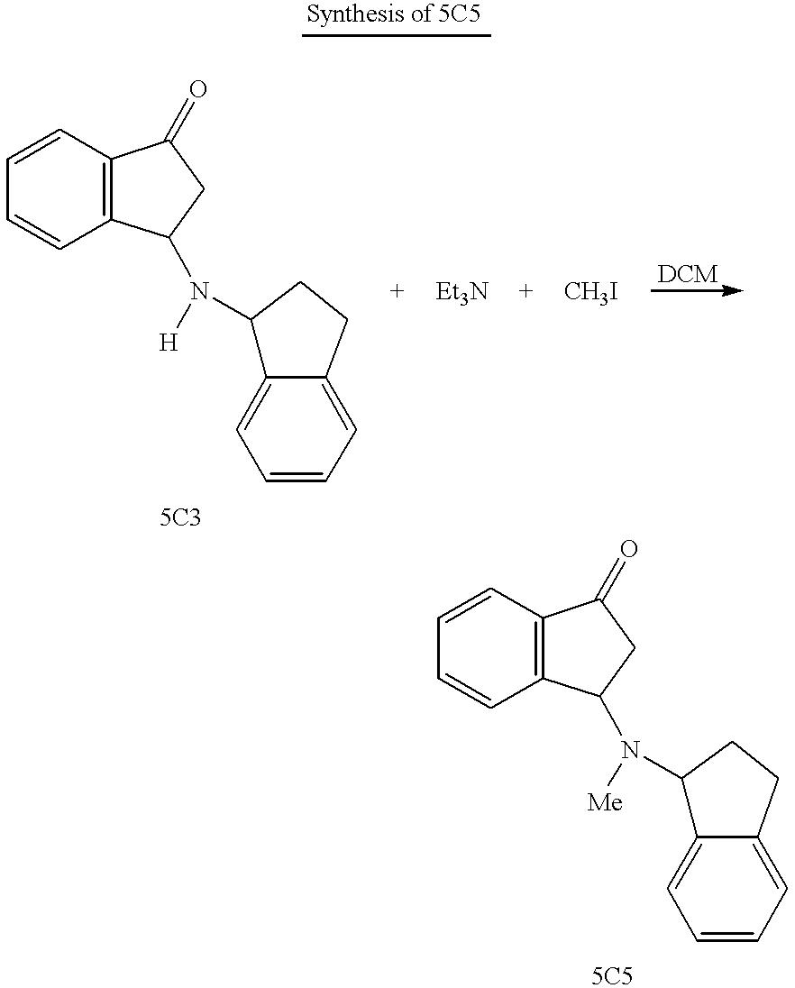 Figure US20020052530A1-20020502-C00007