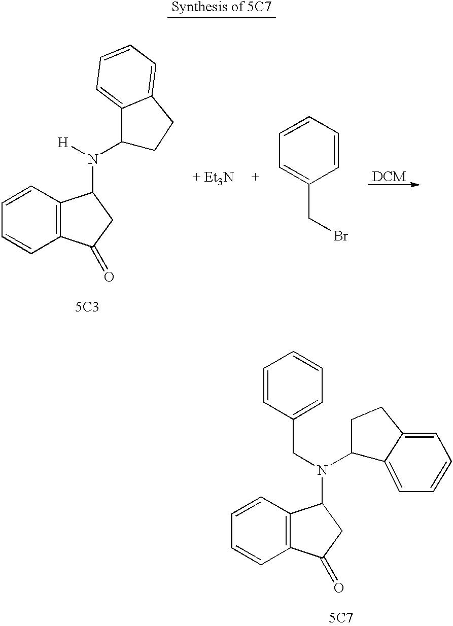 Figure US20020052530A1-20020502-C00013