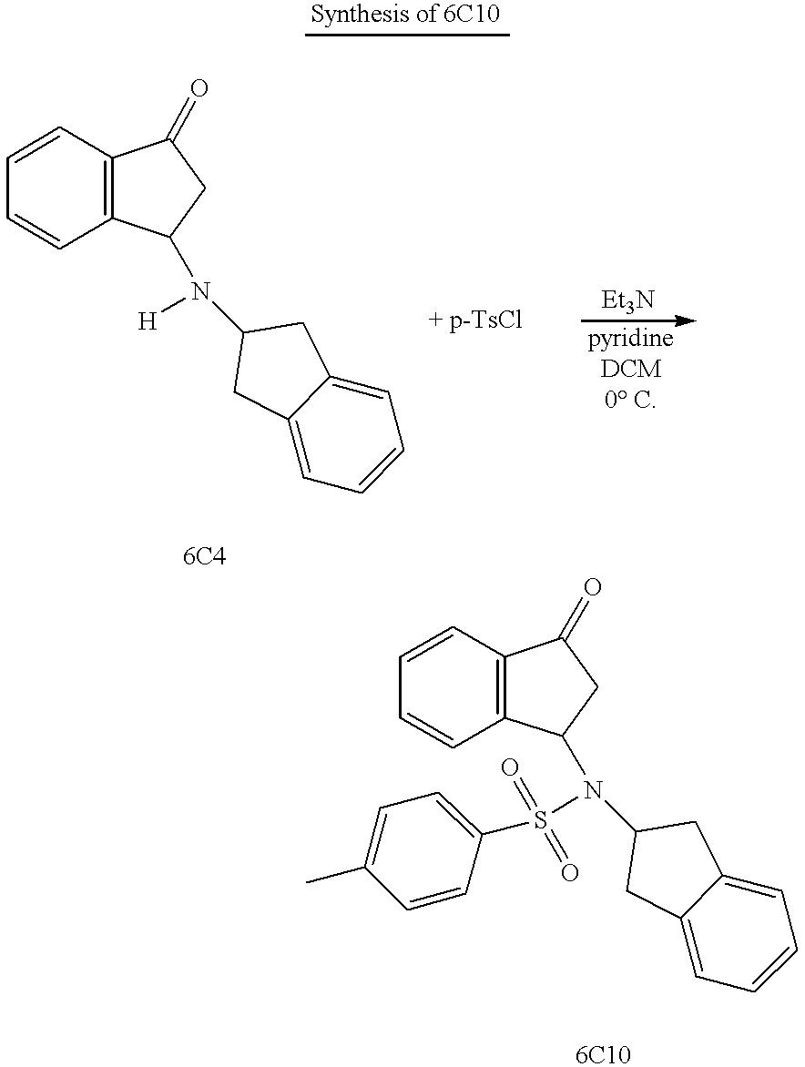 Figure US20020052530A1-20020502-C00025