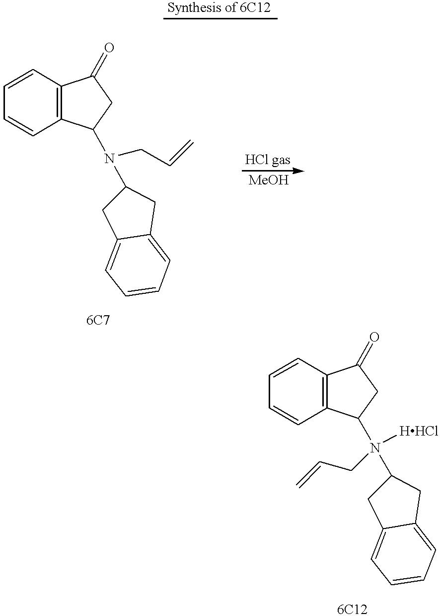 Figure US20020052530A1-20020502-C00027