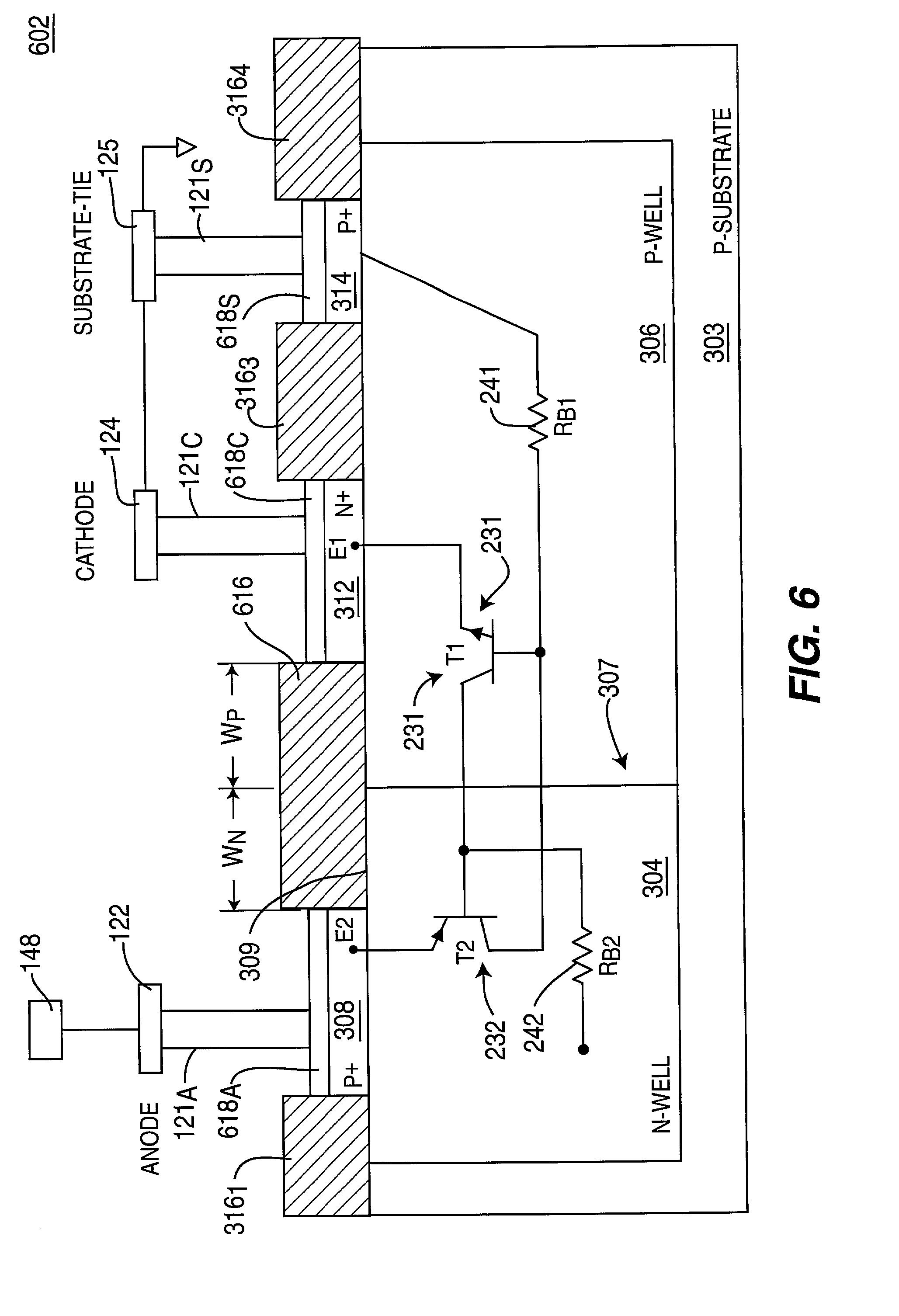 patent us20020053704