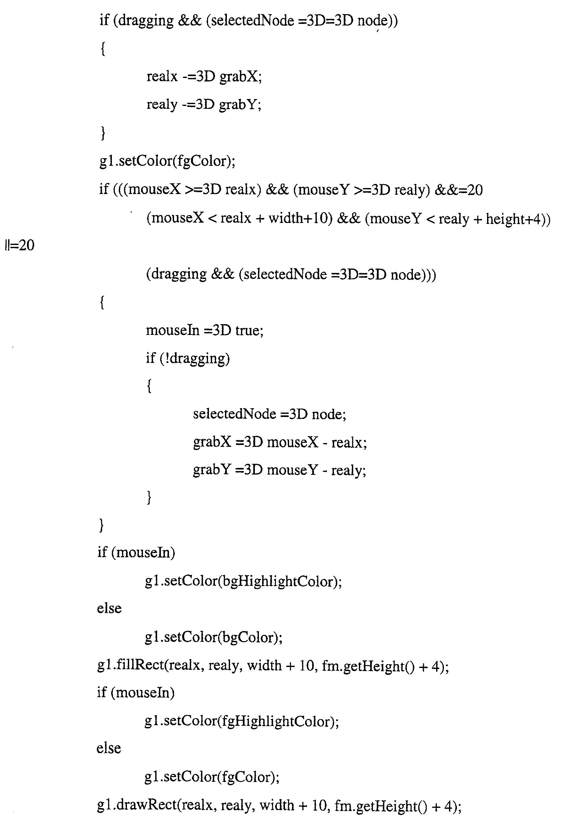 Figure US20020054111A1-20020509-P00007
