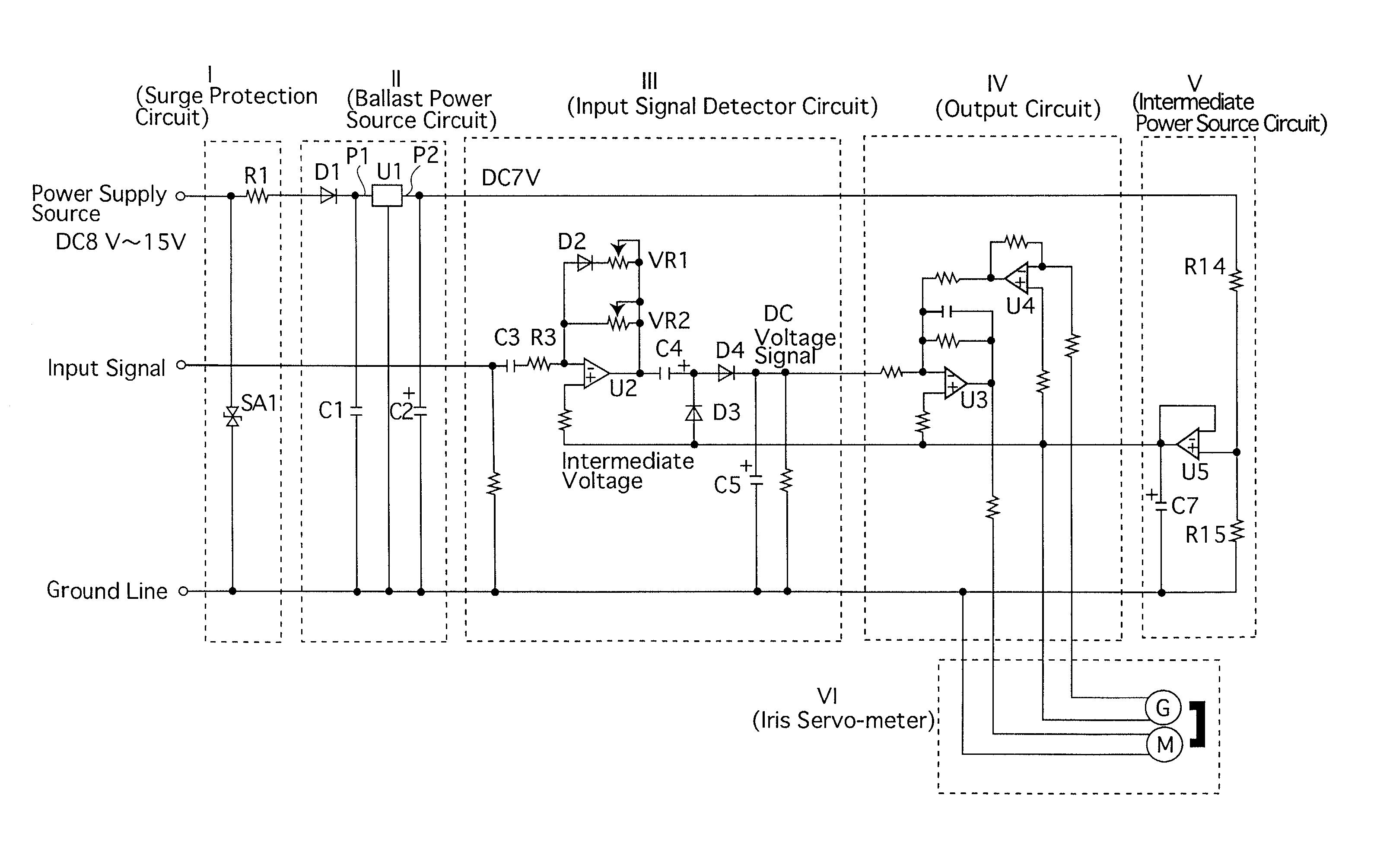 Patent Us20020054764