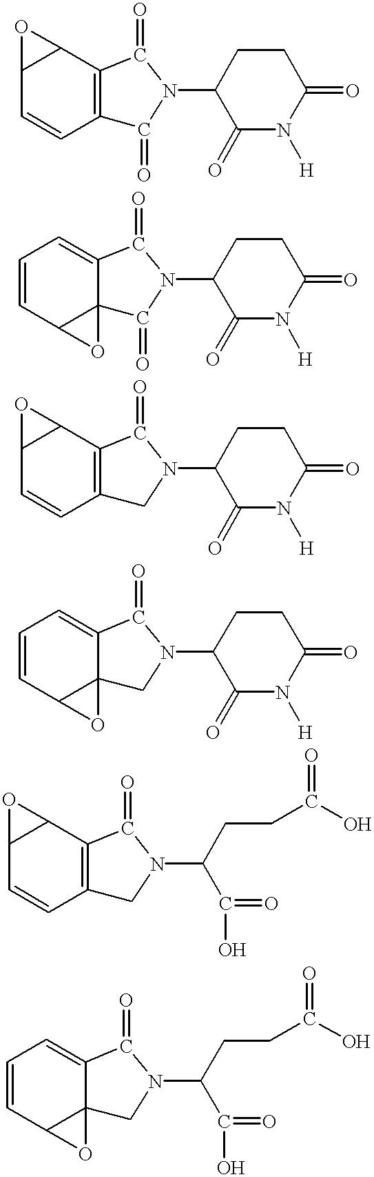 Figure US20020054899A1-20020509-C00001