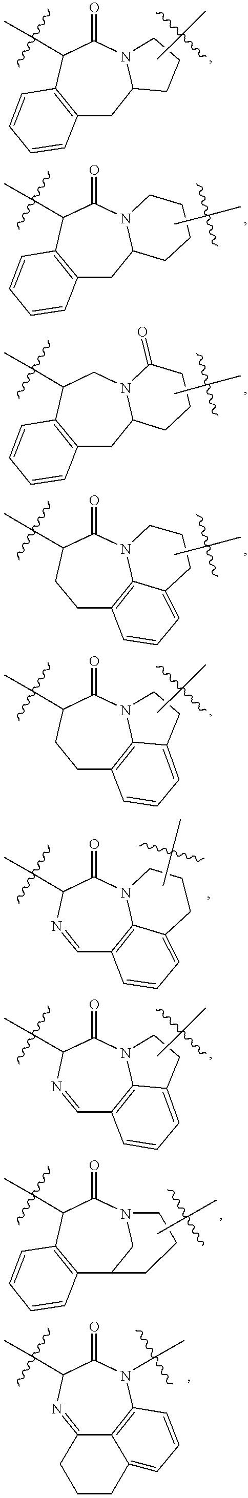 Figure US20020055501A1-20020509-C00008