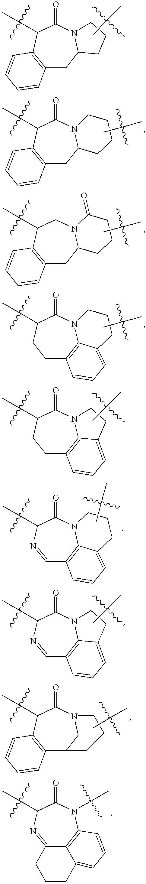 Figure US20020055501A1-20020509-C00021