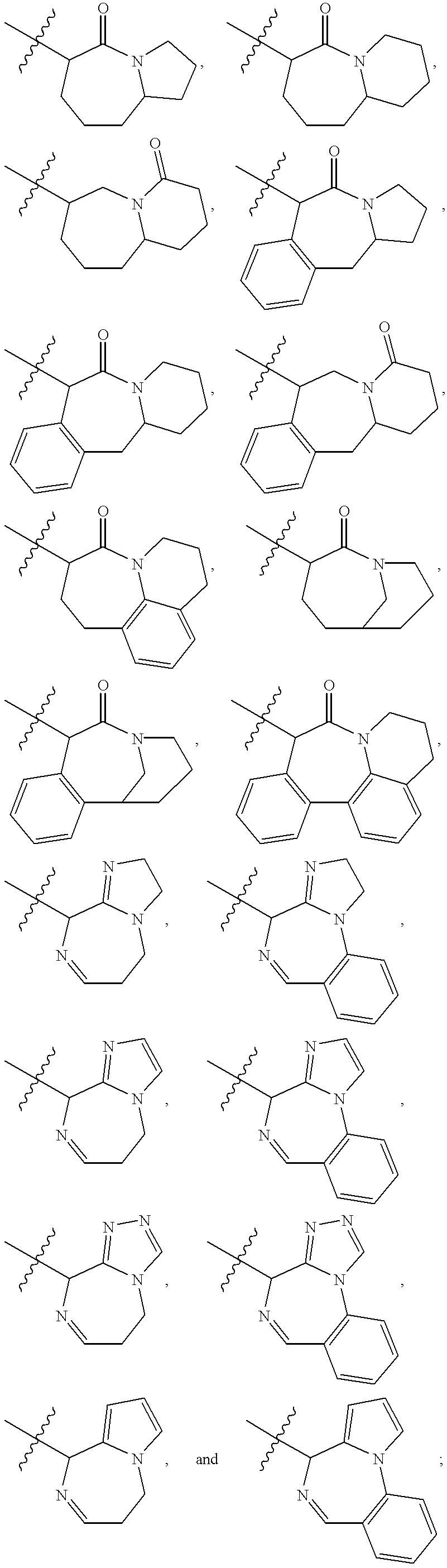 Figure US20020055501A1-20020509-C00029