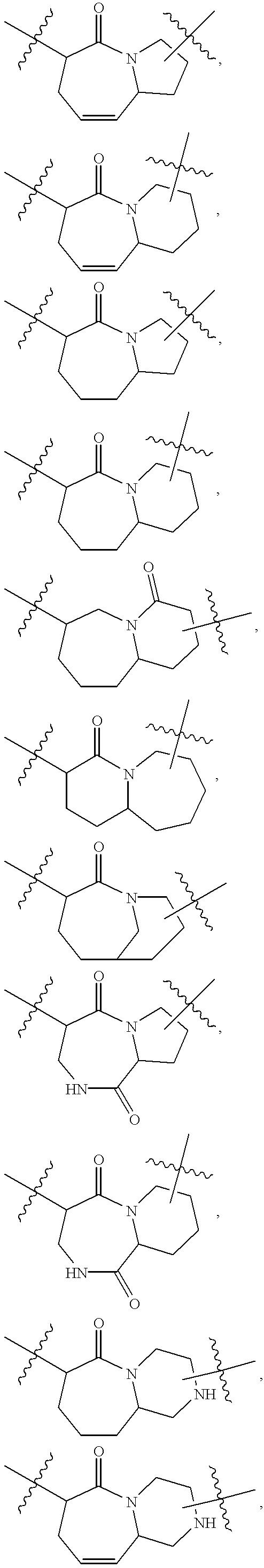 Figure US20020055501A1-20020509-C00030