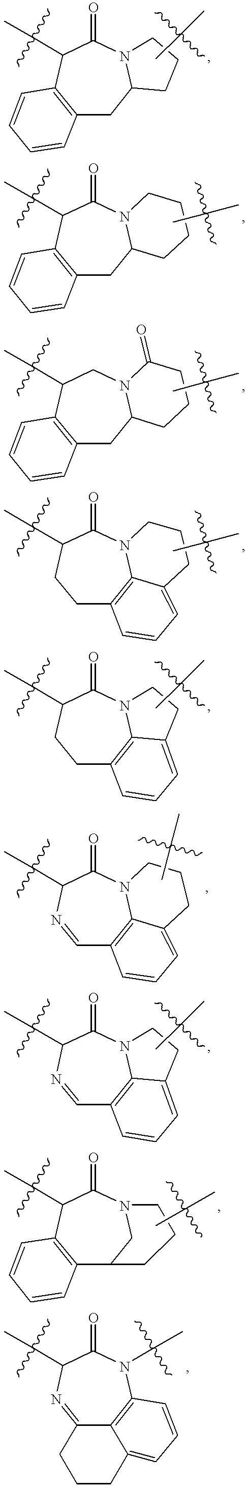 Figure US20020055501A1-20020509-C00035