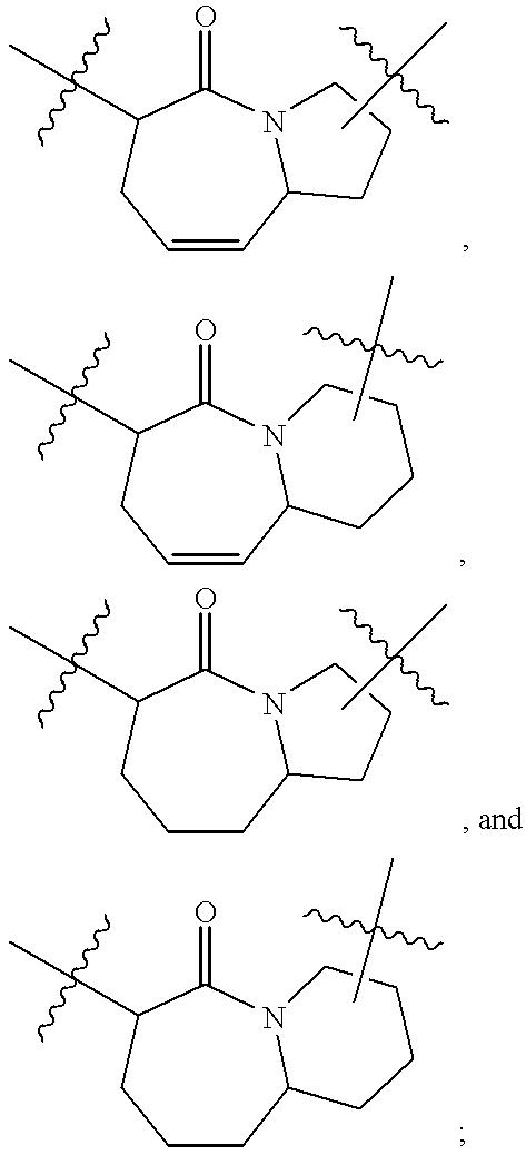 Figure US20020055501A1-20020509-C00037