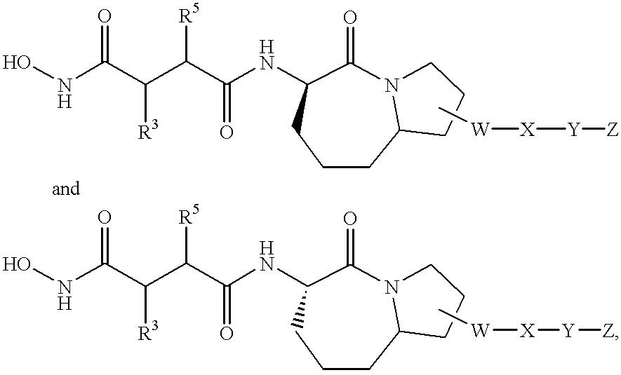 Figure US20020055501A1-20020509-C00045
