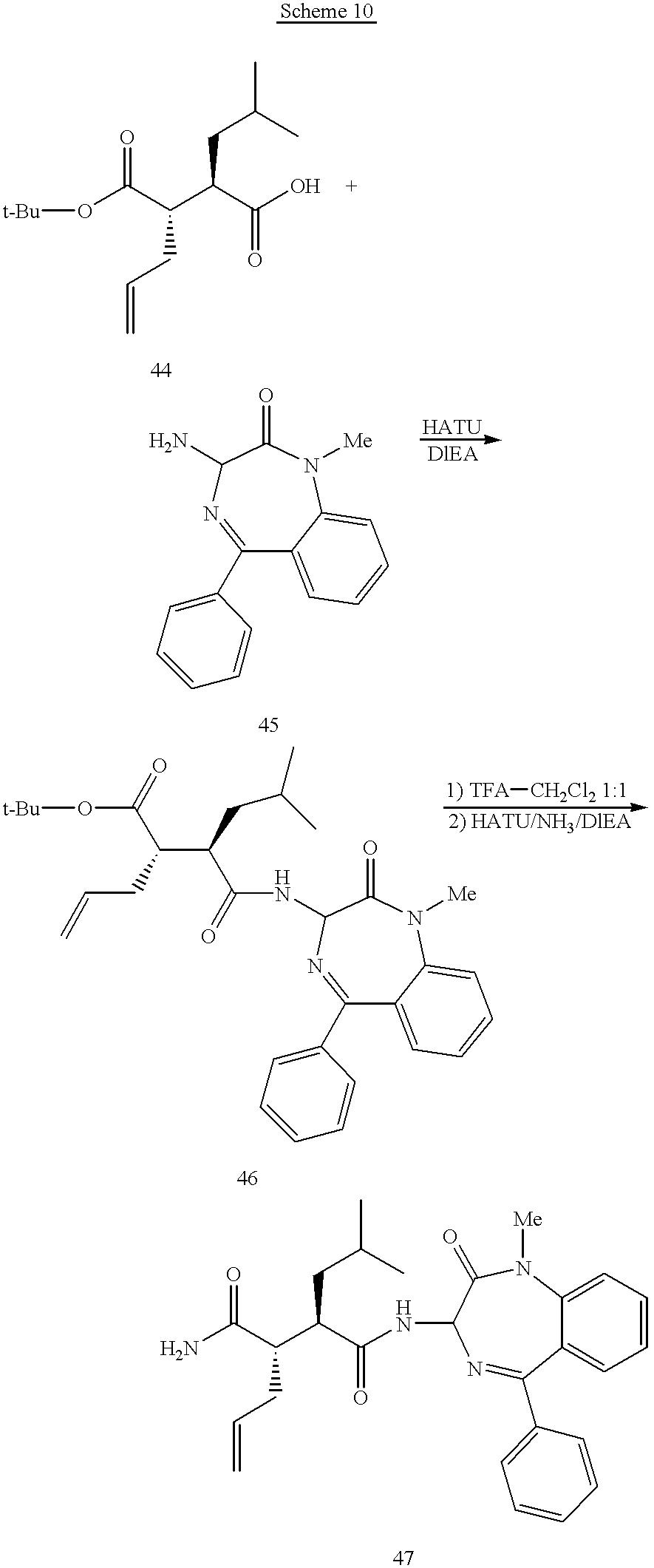 Figure US20020055501A1-20020509-C00055
