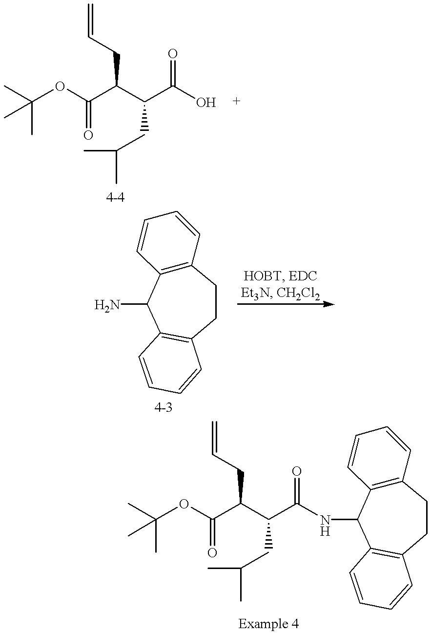 Figure US20020055501A1-20020509-C00082