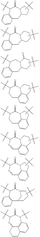 Figure US20020055501A1-20020509-C00200
