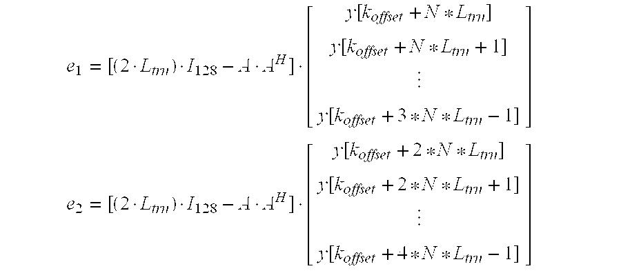 Figure US20020057713A1-20020516-M00010