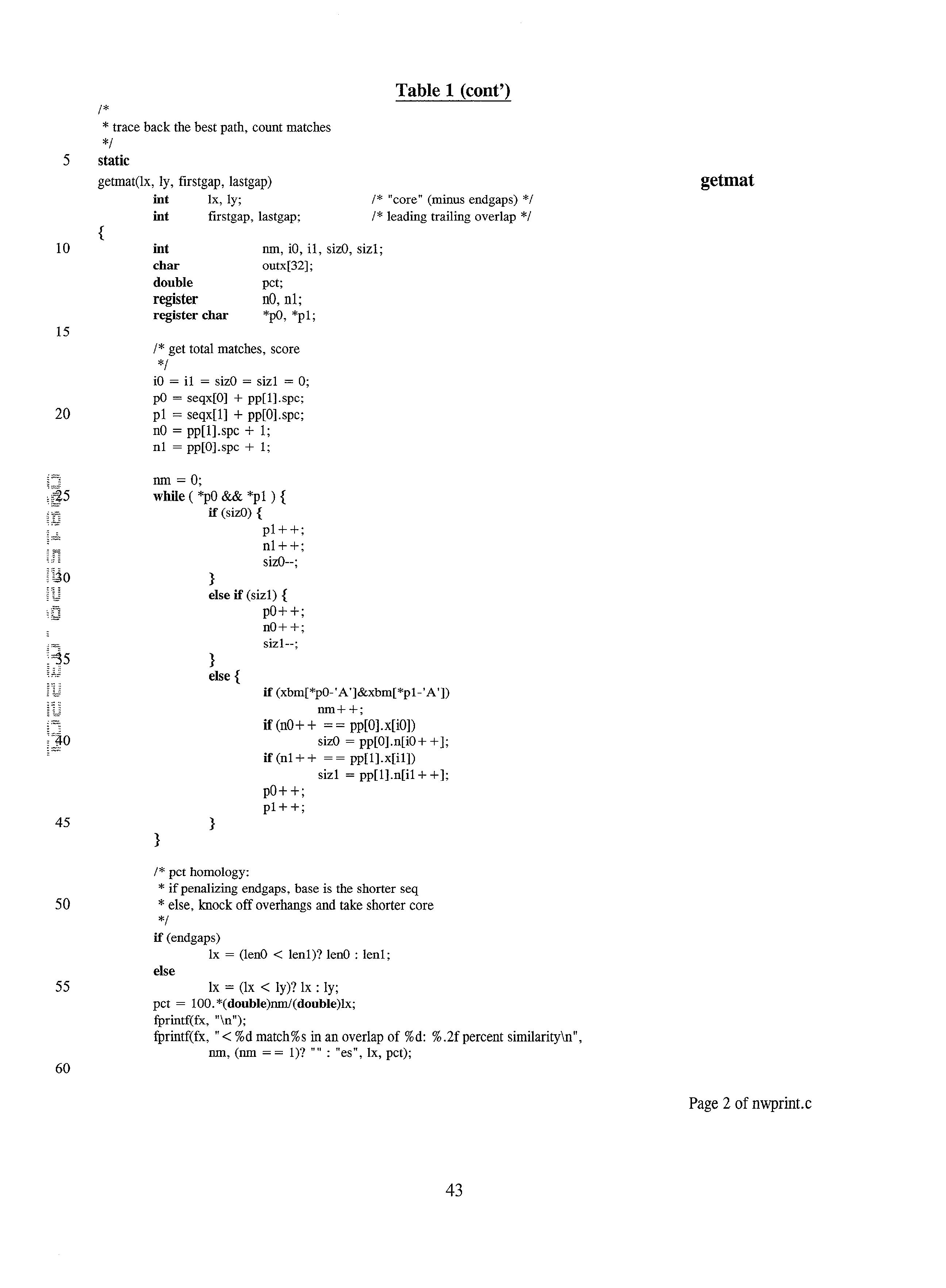 Langfristiger handel mit binären optionen seriös foto 7
